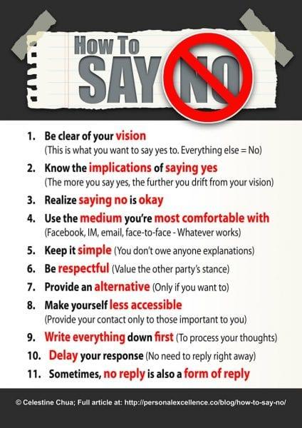 manifesto-say-no-large