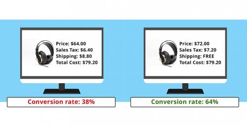 80 idées de promotions pour augmenter vos ventes ! - Partie 1 39