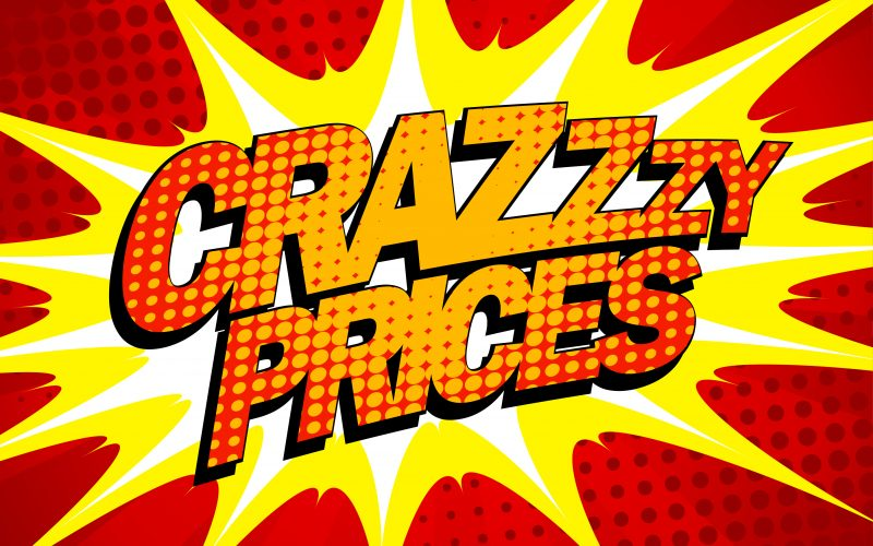 80 idées de promotions pour augmenter vos ventes ! - Partie 2 5