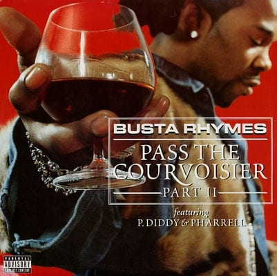 Pass_the_courvoisier_part_2_cover