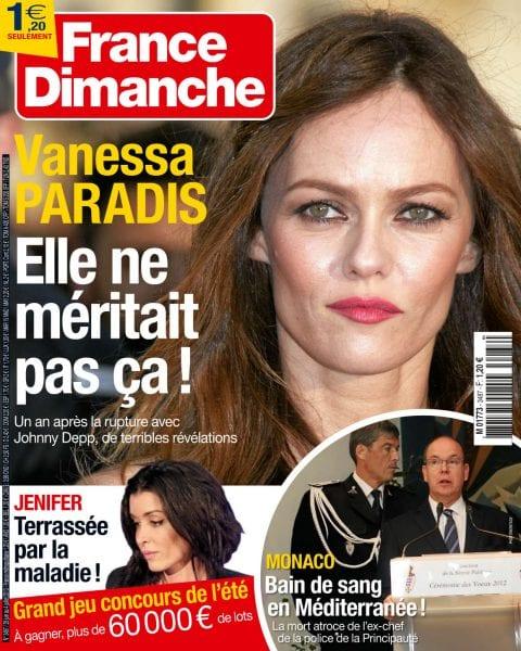 france-dimanche_3487