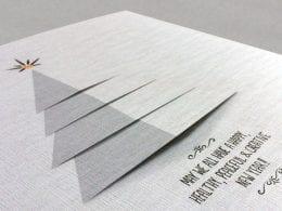 Avez vous pensé aux cartes de voeux pour fidéliser vos clients ? 29