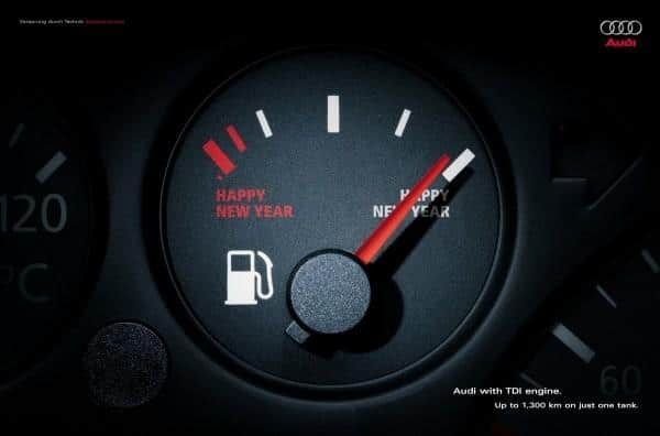 almapbbdo-happy-new-year-small-42862