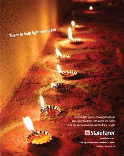 beautiful-best-Diwali-Greeting-card-design (40).preview
