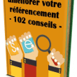 couverture-ebook-SEO-conseilsmarketing