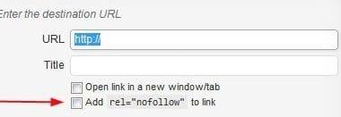 Do Follow or No follow, that's the question ? - Walkcast Le référencement dans Google [100] 17