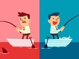 Comment voler les clients de ses concurrents grâce aux Media Sociaux ? 11