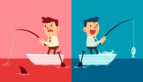 """Comment """"voler"""" (légalement) les clients de vos concurrents ? 3"""