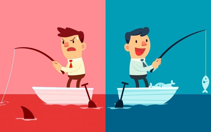Comment voler les clients de ses concurrents grâce aux Media Sociaux ? 4