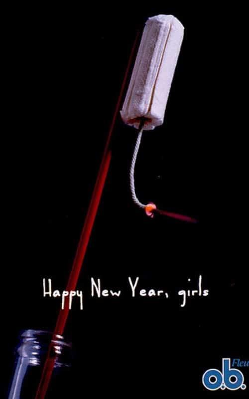 ob-happy-new-year-girls-500x800
