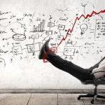Comment trouver des prospects avec SlideShare ? 3
