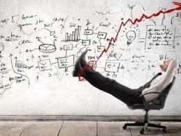 Voici l'astuce qui va TRIPLER le nombre de vos prospects sur votre site web ! 96