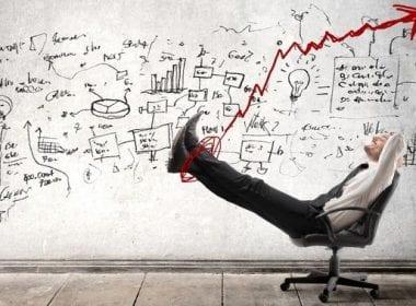 Voici l'astuce qui va TRIPLER le nombre de vos prospects sur votre site web ! 7