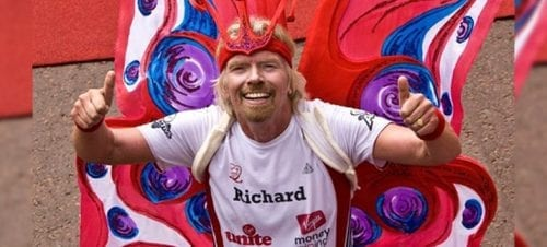richard-branson-butterfly