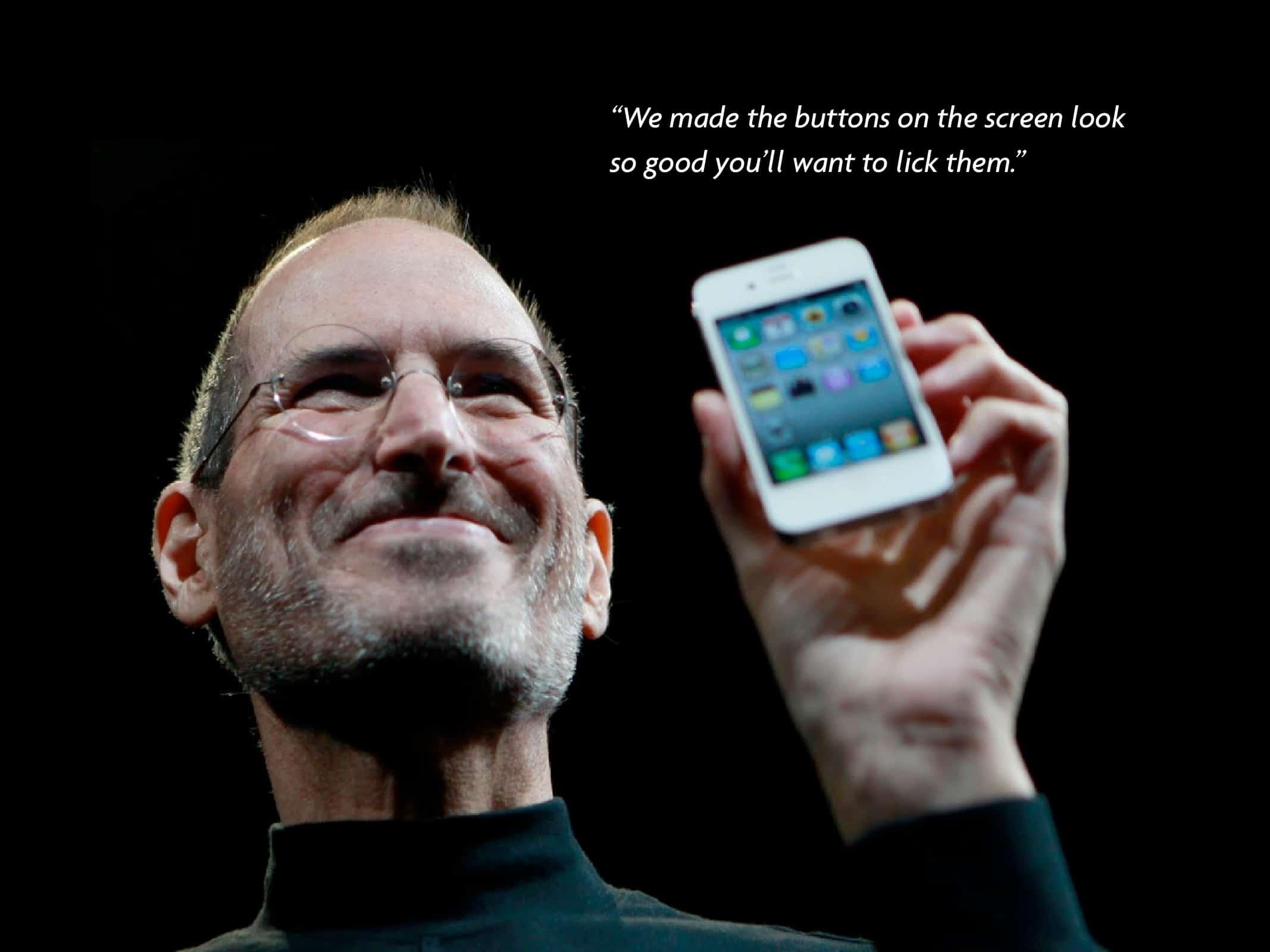 steve-jobs-quotes-creative-apple-design-10