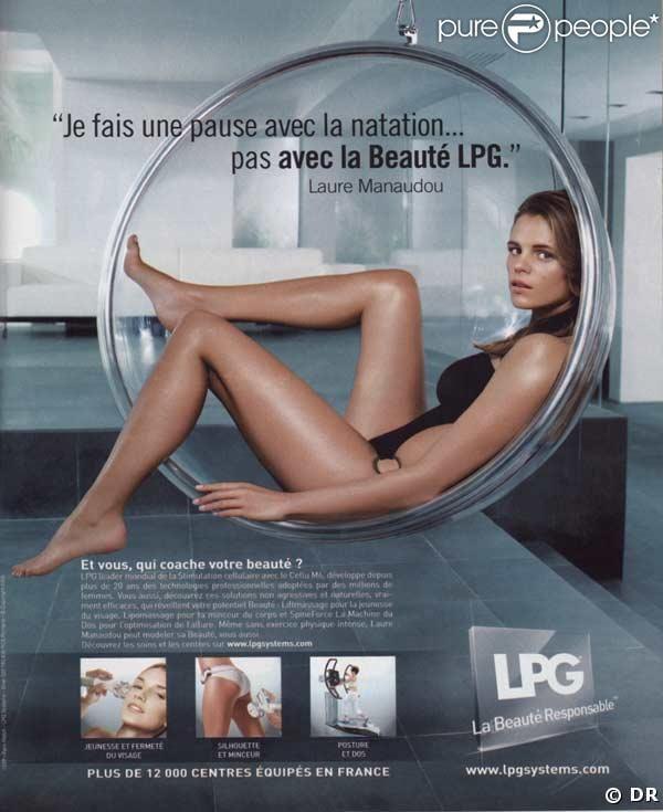 184008-laure-manaudou-pose-pour-la-pub-lpg-637x0-2