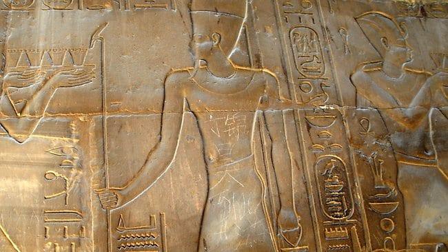 811395-china-egypt-graffiti
