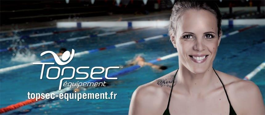 Publicité-Laure-Manaudou-Topsec-20131