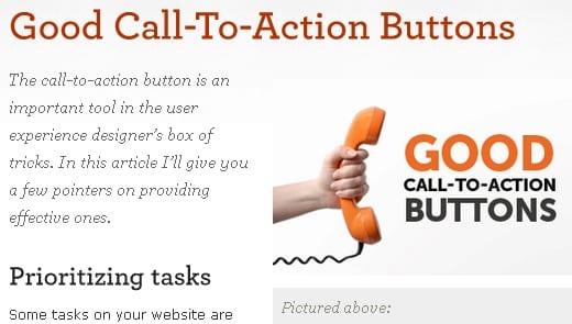 calltoactionbuttons53