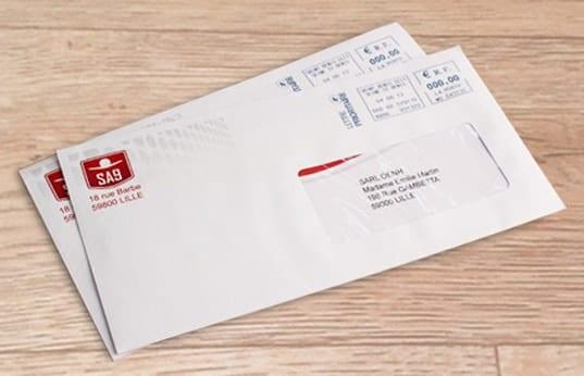 enveloppe-avec-logo