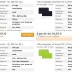 Les trucs des Pros des Mailings qui explosent les résultats – Walkcast Mailing [4] 2
