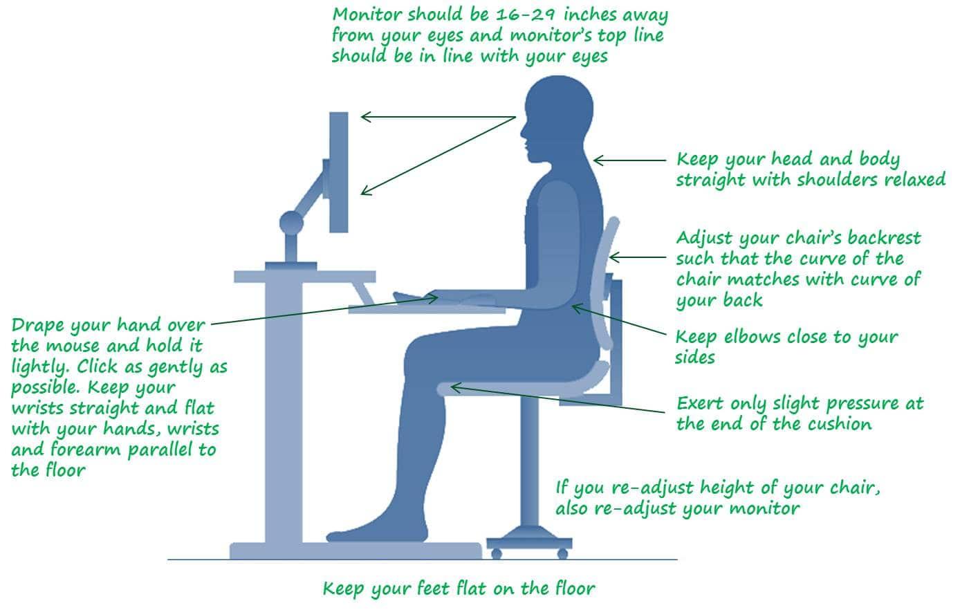 ergonomics-desktop