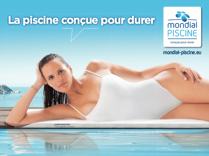 laure-manaudou-mondial-piscine-ambassadrice-marque