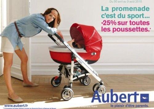 laure_manaudou_aubert