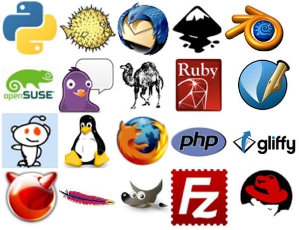 open-source-software1