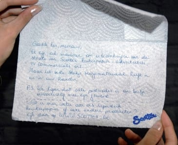 paper_towel_mailing_2