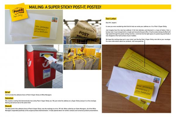 post-it-supersticky-mailing-small-49814