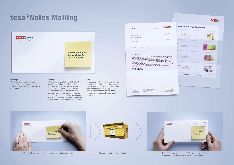 tesa-post-it-notes-mailing-adhesive-power-direct-marketing-39064-adeevee
