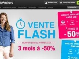 5 astuces pour rentabiliser un site de membres ou un site à abonnement - Laurent Dijoux 3