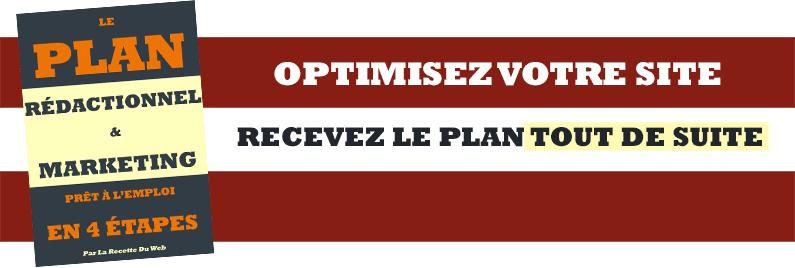 Banniere_PlanRedactionnel