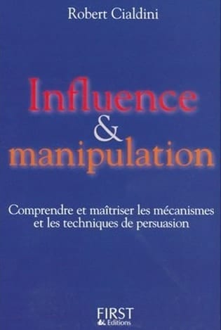 influence-manipulation