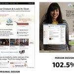 4 moyens d'augmenter le nombre d'abonnés à sa mailing liste 2