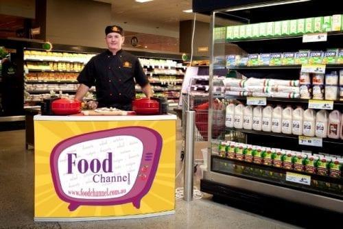 Food-Channel-in-Woolies-WEBSITE