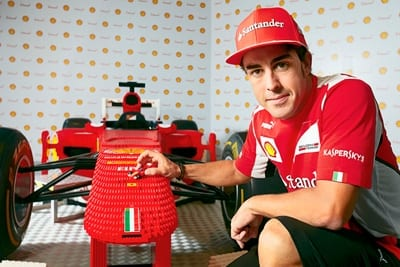 Partnership-con-Lego-per-i-100-anni-di-Shell-in-Italia