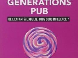 generations pub