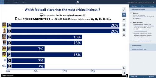 poll-everywhere