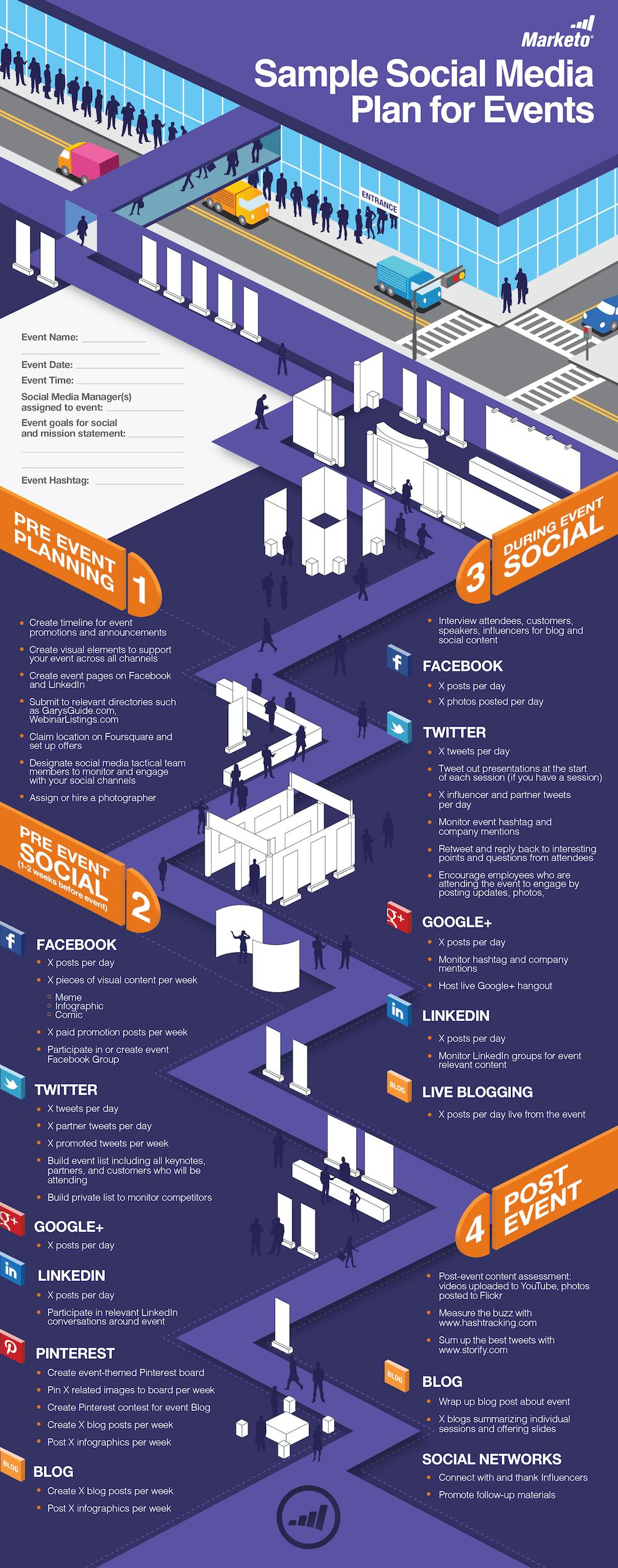 social-media-events-planner