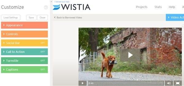 wistia