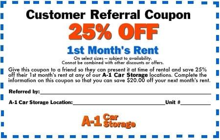 Ne faites pas l'erreur d'oublier les parrainages dans votre arsenal marketing ! 3