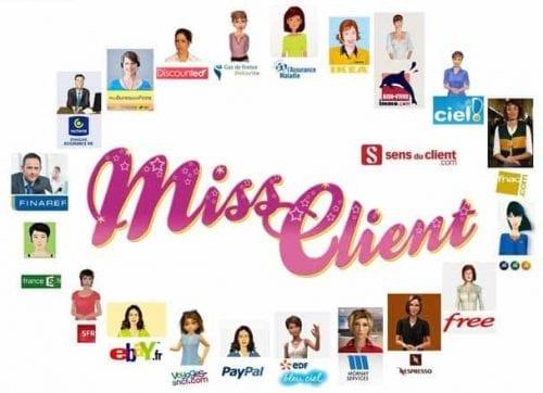 miss-client-2011-sens-du-client-thierry-spencer-blog-relation-client-marketing-client-2