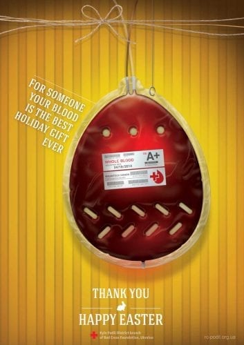 red_cross_easter_aotw