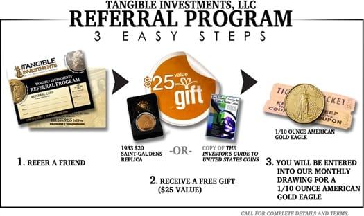 referral-program-awards(1)