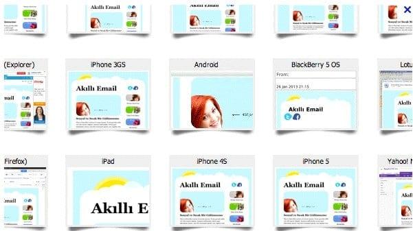 Trucs et Astuces eMailing - Cas pratique avec Aweber partie 1 1