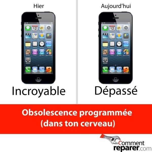 600x600-Obsolescence-programmee-iphone-5-depasse-ringard