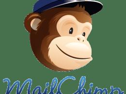 Trucs et Astuces Mailchimp - Partie 1 102