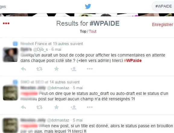 WPAIDE